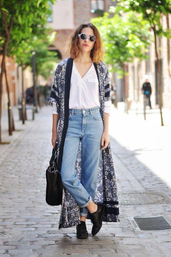 kimono7
