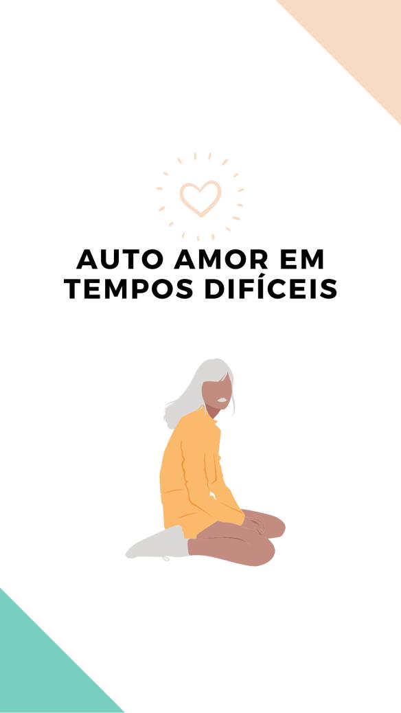 autoamor1