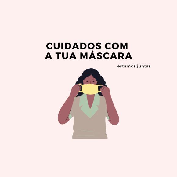 masc1